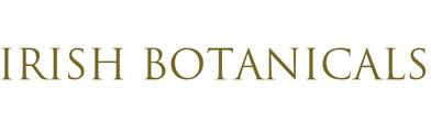 Irish Botanicals - Fabulous Fragrances from the Gardens of Ireland